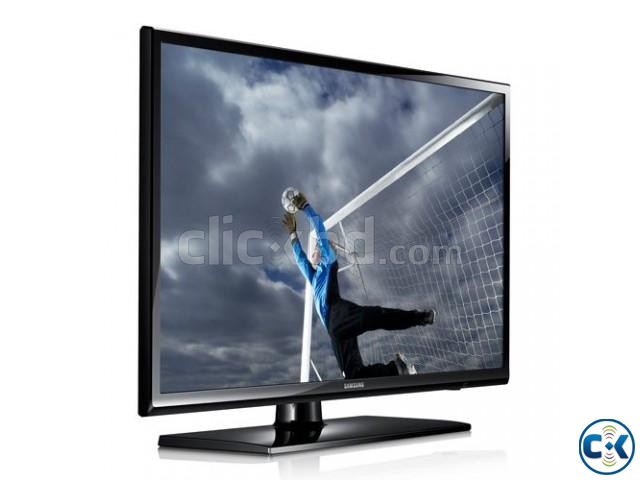 SAMSUNG 24 H4003 BASIC LED TV | ClickBD large image 1