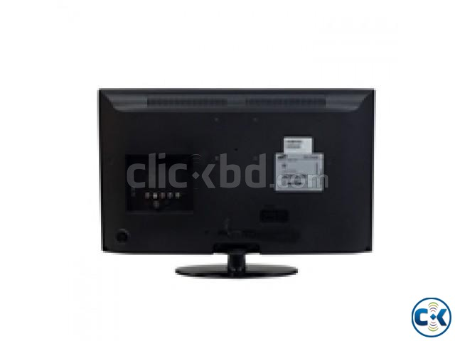 SAMSUNG 24 H4003 BASIC LED TV | ClickBD large image 3