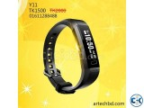 smart band fitness tracker price in bangladesh