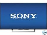 Sony Bravia KDL 49