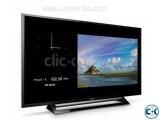 49''SONY BRAVIA W750D X-Reality Pro FHD Smart LED TV