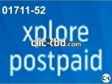 01711-52 01711-53 01711-54 Vvip Xplore Sim