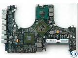 Mac Pro repair Bangladesh