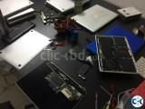 macbook issues repair expert Dhaka