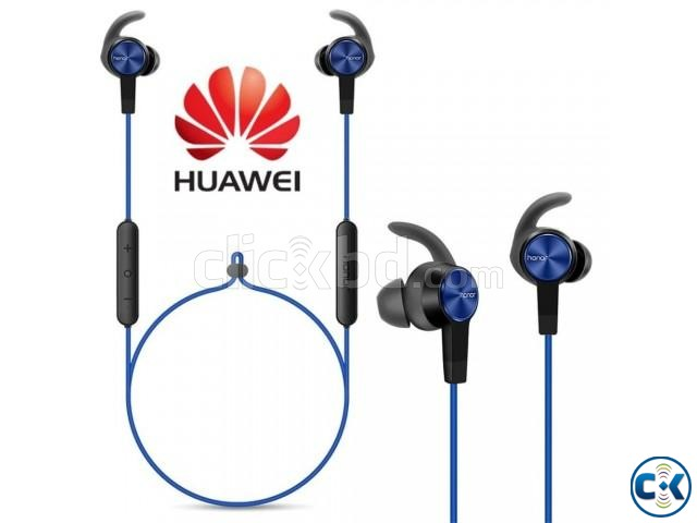 HUAWEI Sport wirless Headphones BD | ClickBD large image 1