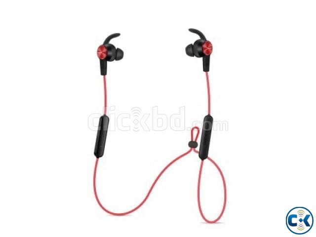 HUAWEI Sport wirless Headphones BD | ClickBD large image 2