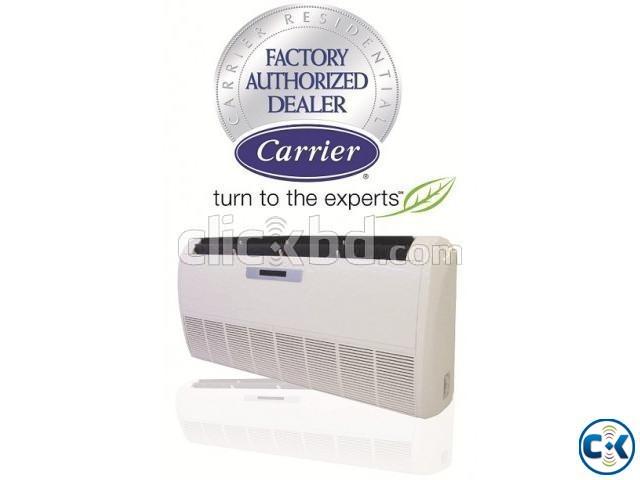 5 Ton Carrier Ceilling Cassette Type AC | ClickBD large image 0
