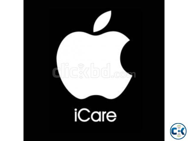 iPod Repair Service Bangladesh.iCare Apple | ClickBD large image 0