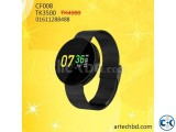 smart watch price in bangladesh