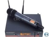 Sennheiser Ew-100 G3 call-01748-153560