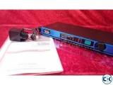 Digitech S-100 New call-01748-153560