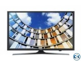 Samsung K5500 55 Inch Micro Dimming HD LED Smart TV