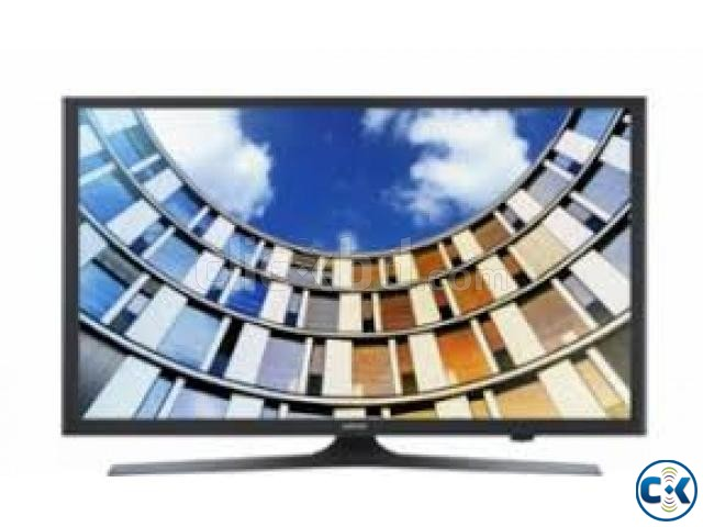 Samsung K5500 55 Inch Micro Dimming HD LED Smart TV | ClickBD large image 0