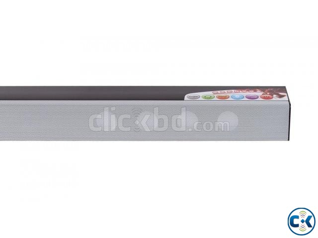 FIFA OFFER DREAM SOUND BAR GOOD QUALITY | ClickBD large image 3