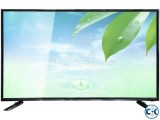 Starex 40 Inch Full HD Wall Mountable WiFi Smart LED TV