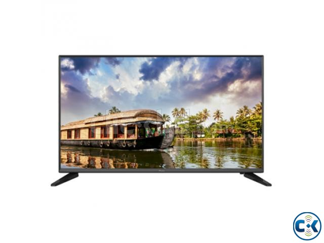 M5000 Samsung LED television has 40 inch | ClickBD large image 0
