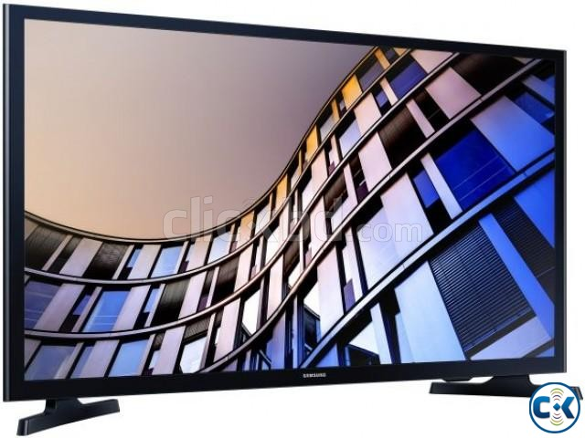 M5000 Samsung LED television has 40 inch | ClickBD large image 1