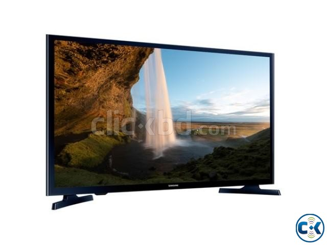 M5000 Samsung LED television has 40 inch | ClickBD large image 2
