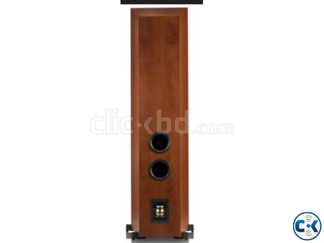 Brand New JBL STUDIO 590 Tower speaker | ClickBD large image 0