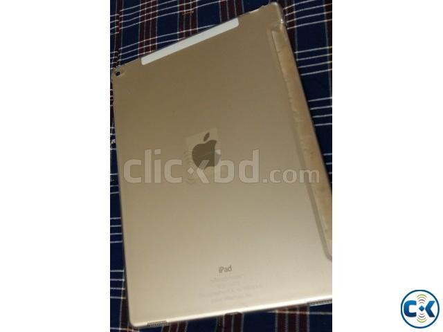 iPad Pro 12.9 inch | ClickBD large image 0