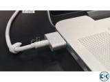 MacBook Not Charging Fix