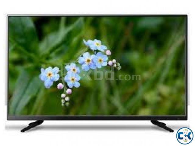 CHINA 65 inch SMART LED TV | ClickBD large image 0