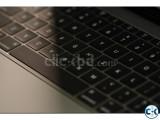macbook Keyboard fastest replace