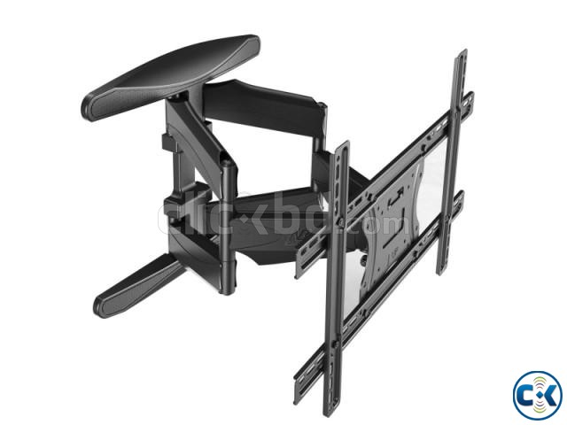 NB MOVING TV WALL MOUNT 32INCH TO 65INCH BD | ClickBD large image 0