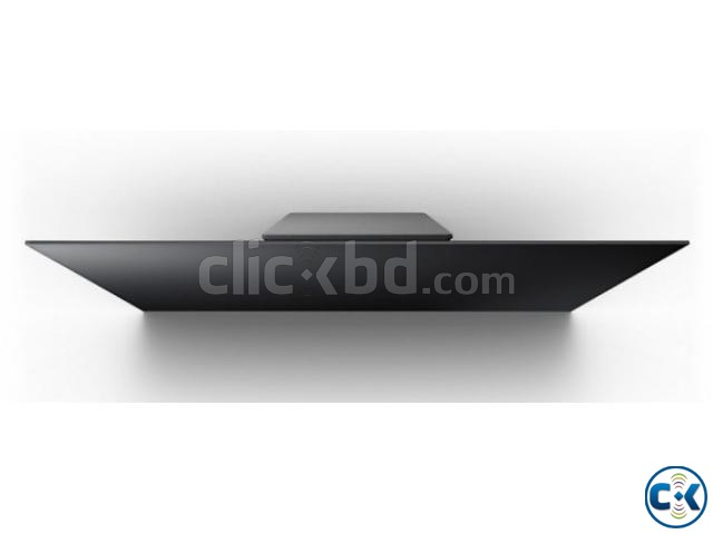 SONY BRAVIA KD-55A1 OLED TV 1 YEARS PARTS GUARANTEE | ClickBD large image 1