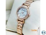 Cartier Womens Wrist Watch