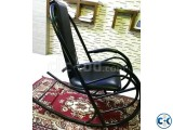 Rocking Chair Almost New
