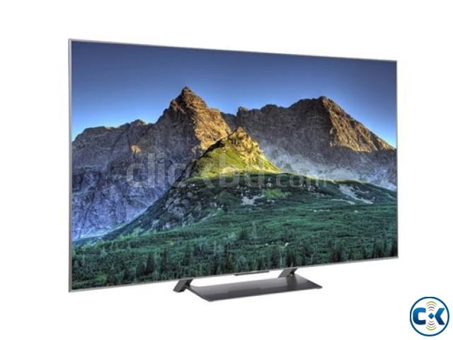 SONY 65 inch X9000E 4K TV | ClickBD large image 2