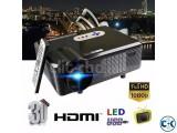 Full HD 4500 LED TV 40 OFF New
