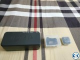 PUBG L1 R1 trigger joystick grip gamepad
