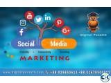 Social Media Marketing Service in Dhaka Bangladesh