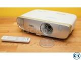 Multimedia Projector rent
