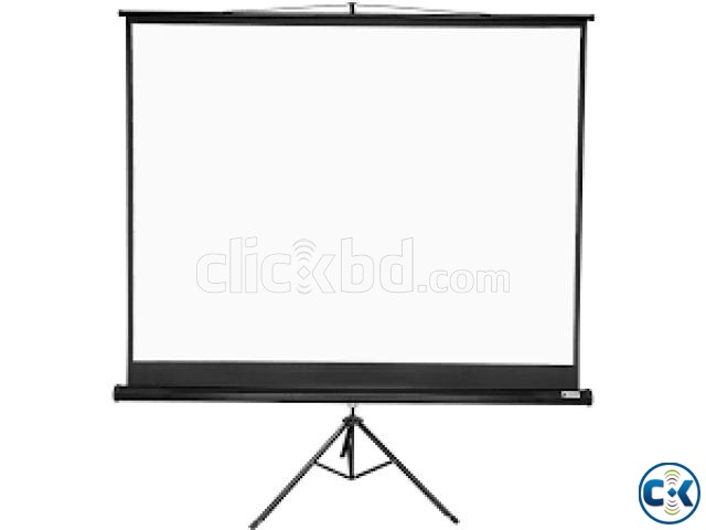 Multimedia Projector rent | ClickBD large image 1