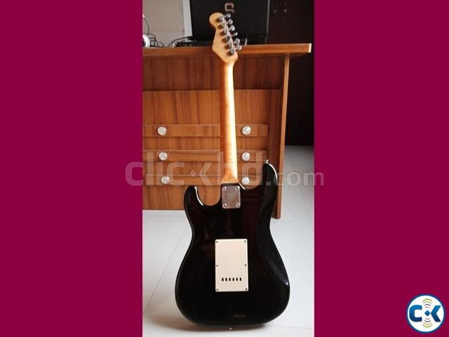 Electric Guitar Karor MEG 9011  | ClickBD large image 1