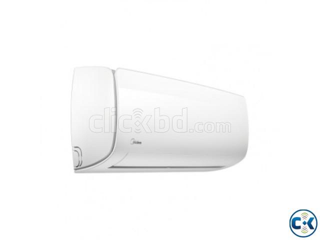 media inverter i oxidizer filter New split 1.5 ton ac | ClickBD large image 0