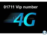 01711-X56.X56 Platinum Sim Sell