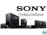 SONY Home Theater System LOWEST PRICE IN BD 01765542331