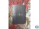 HP Spectre x360 15.6 4K UHD Touch Pen