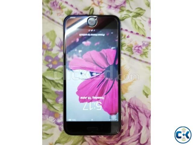 IPhone 6S 16 Gb Unlock | ClickBD large image 0