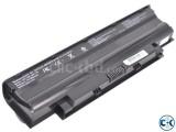 Dell N5010 N4010 N4050 laptop battery