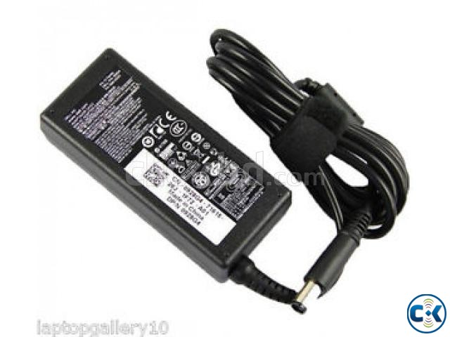 DELL INSPIRON N4050 CHARGER Original | ClickBD large image 0