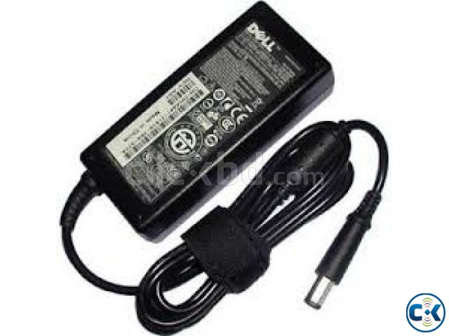 DELL INSPIRON N4050 CHARGER Original | ClickBD large image 1