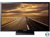 Sony LED P412C 24″ TV