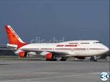 Dhaka To Chennai Flight Ticket Fare Comparison In 2018
