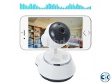 low price ip camera price in bd