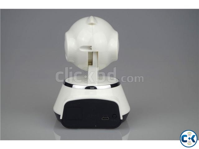 low price ip camera price in bd | ClickBD large image 1